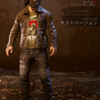 『Dead by Daylight』「Darkness Among Us」リージョン/ジェフ・ヨハンセンの立ち回り/パーク効果を研究したPTBレポ【年末年始特集】