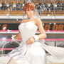 『DEAD OR ALIVE 6』に「不知火 舞」が参戦決定―SNKコラボでさらにもう1人登場予定