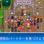 Android版『Stardew Valley』事前予約スタートーいつでもスマホで農場スローライフ