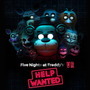 『Five Nights at Freddy's VR Help Wanted』海外PSVR/PC向けに発売開始!恐怖の夜勤をVRで…