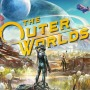 Obsidianの新作RPG『The Outer Worlds』最新トレイラー! 発売日も決定【E3 2019】