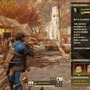 『Fallout 76』最新アップデート「Wastelander」「Nuclear Winter」国内向けに発表
