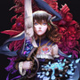『Bloodstained: Ritual of the Night』PS4/スイッチ国内パッケージ版の発売が決定