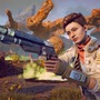 Obsidian新作『The Outer Worlds』スイッチ版が国内向けに発売決定!永久的脳しんとうってなに…?