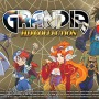 『GRANDIA HD Collection』日本展開は