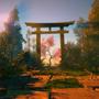 描くように世界を作れる3Dワールド作成シミュ『FlowScape』8月15日よりSteamで発売!