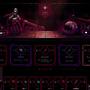 戦うメイドが主人公のローグライクカードゲーム『Phantom Rose』プレイレポート!可愛いキャラクターと高難度なゲーム内容