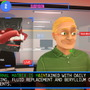 おしゃべりシミュレーター『Speaking Simulator』オープンベータが8月19日から開始