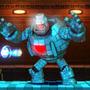 Steamにて『ロックマン』シリーズ5作品がセール中、最大60%オフに