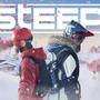 ウィンタースポーツゲーム『STEEP』シーズン10で『ゴーストリコン ブレイクポイント』とコラボ!