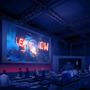 「TGS2019」の『サイバーパンク 2077』ブース詳細公開!観覧者には会場限定オリジナルグッズも