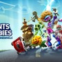 シューター版の新作『Plants vs. Zombies: Battle for Neighborville』正式発表!