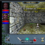 Discord、ゲーム映像配信機能「Go Live」を全ユーザー向けに開放!