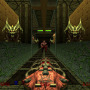 NINTENDO64の名作が蘇る!『DOOM 64』海外スイッチ向けに11月発売決定