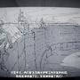 中華ゲーム見聞録:世紀末ハクスラARPG『G2 Fighter』押し寄せる敵を撃ちまくる爽快全方位シューティング