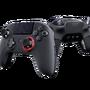 PS4用「レボリューションアンリミテッドプロコントローラー」本日9月6日より発売!Libalent Vertexリーダーsitimentyoのコメント映像も