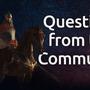 中世RPG新作『Mount & Blade II』のベータ&早期アクセスに関する情報が公開