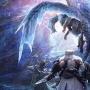 『モンハンワールド:アイスボーン』マカ錬金の「古代竜人の錬金術」で不具合確認―次回アップデートで修正へ
