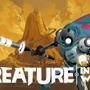 ピンボールハクスラACT『Creature in the Well』リリース―ダンジョンに潜ってピンボールで町を救え