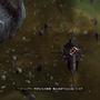 オープンワールド宇宙RPG『Starpoint Gemini 3』プレイレポート!未経験者でも遊びやすいカジュアルでコミカルなスターシップシム