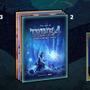 『トライン4:ザ・ナイトメア プリンス』初回生産パッケージ版限定の追加コンテンツ「トビーの夢」の詳細を公開