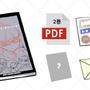 連載200話達成記念!「じゃんげま」第2巻&グッズ制作のクラウドファンディング開始