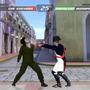 モーツァルトやゲバラが戦う偉人対戦格闘『History Warriors』発表―ヒトラーの野望を打ち砕け!