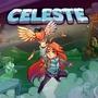 山頂目指す高評価アクション『Celeste』国内PS4版配信開始! 新ローカライズや最終章DLCも全機種向けに配信