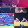 e-Sportsイベントは、バラエティによってカジュアルになれるのか?「AICHI IMPACT! 2019」レポート