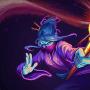ローグライクカードゲーム『Slay the Spire』4人目のキャラクターがPC版ベータテストに登場