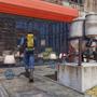 『Fallout 76』パッチ13が配信開始―新マップ「モーガンタウン」、システム「パブリックイベント」など