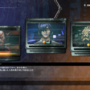 『魂斗羅』シリーズ最新作『CONTRA ROGUE CORPS』体験版配信開始!初公開となるゲーム紹介映像も収録