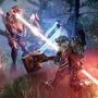 外骨格アクションRPG『The Surge 2』国内PS4版発売決定! 12月発売予定