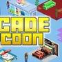 ゲーセン経営シム『Arcade Tycoon』早期アクセス開始―ゲームや装飾を自由に配置して理想のゲーセンを目指せ