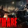 バイオ風サバイバルホラー『Daymare: 1998』Steam配信開始! 国内PC/PS4版の発売も決定