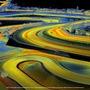 レーシングシム『Assetto Corsa Competizione』初のアドオン「Intercontinental GTパック」を発表