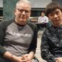 メインターゲットは日本!モンスター育成スローライフ『Re:Legend』開発者インタビュー!【TGS2019】