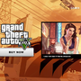 PCゲームランチャー「Rockstar Games Launcher」登場!『Grand Theft Auto: San Andreas』無料配信も