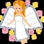 モイラ様!女神って一体何なのですか?―ブラウザ型MMORPG『League of Angels 3』リリース記念インタビュー