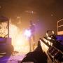 映画「ターミネーター」原作の新作FPS『Terminator: Resistance』発表!「審判の日」の30年後を描く