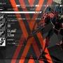 【吉田輝和の絵日記】ハイスピードメカACT『DAEMON X MACHINA』敵の装備を奪って最強の機体を作れ!