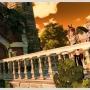 『ライザのアトリエ』3弾にわたる無料アップデート配信決定!10月10日の第1弾では「フォトモード」を追加