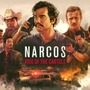 Netflixオリジナル「ナルコス」原作のターンベースストラテジー『Narcos: Rise of the Cartels』発表!