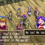 HDリマスター『グランディア』英語PC版が配信延期