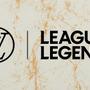 ライアットゲームズとルイ・ヴィトンがコラボ!『LoL』世界大会トロフィーケース、チャンピオンスキンなど制作決定