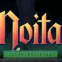 物理演算で描く魔法ローグライト『Noita』早期アクセス開始! ピクセルの細やかな動きは必見