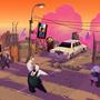 人間界の乙女に恋した踊る死神描く3DパズルADV『Felix The Reaper』10月18日に発売