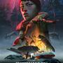 極寒極限サバイバル『The Long Dark』ストーリーEP3の配信が10月22日に