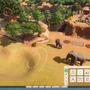 動物園運営シム『Planet Zoo』「Deluxe Edition」予約購入者向けベータ版が開始―キャリア、フランチャイズモードを先行プレイ
