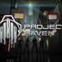 近未来の傭兵描く戦術ターンベースRPG『Project Haven』トレイラー! 生きるために戦え